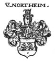 COA Northeim sw.png