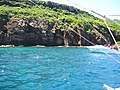 COIN DE MIRE NEAR MAURITIUS ISLAND 2 - panoramio.jpg