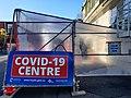 COVID-19 testing centre Wellington.jpg
