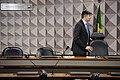CPIMT - CPI dos Maus-tratos (37325048116).jpg
