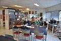 CRBC salle de lecture.JPG