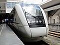 CRH1-008A Shenzhen 20100725.jpg