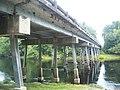 CR 47 FL Suwannee River bridge under02.jpg
