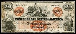 CSA-T19-USD 20-1862.jpg