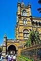 CST Mumbai - panoramio (5).jpg