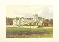 CS p4.320 - Underley Hall, Westmorland - Morris's County Seats, 1879.jpg