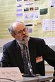 CTBTO International Scientific Studies 2009 - day 1 - Flickr - The Official CTBTO Photostream (8).jpg