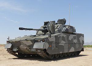 CV9035 assessment (cropped)