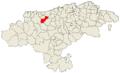 Cabezon de la Sal Cantabria.png