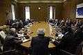 Cabinet Papandreou - 6 November 2011 (1).jpg
