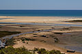 Cacela Velha, Ria Formosa, Algarve (6045750864).jpg