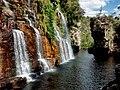 Cachoeira Almécegas I - Três Quedas.jpg
