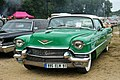 Cadillac 1956 Series 62 Coupe -besopha.jpg
