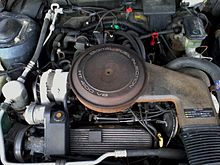 cadillac high technology engine wikipedia cadillac high technology engine wikipedia