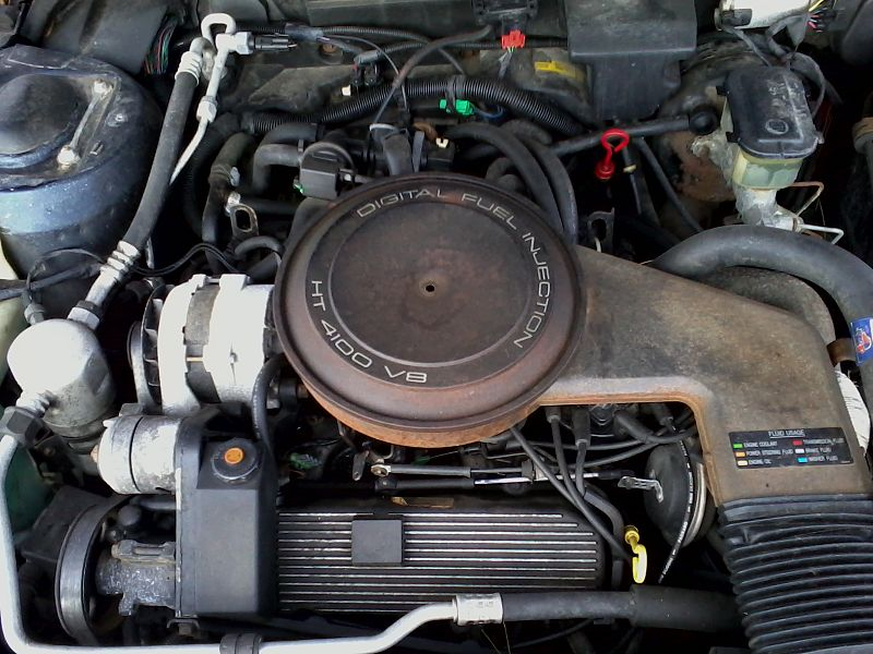 86 Chevy Wiring Diagram Get Free Image About Wiring Diagram