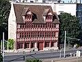 Caen France (26).JPG