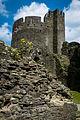 Caerphilly Castle (7961803296).jpg
