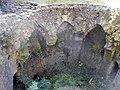 Caerphilly Castle 78.jpg