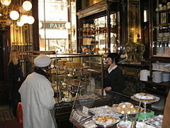 Café Demel interior6, Vienna.jpg