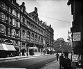 Café Monico, London, 1908.jpg
