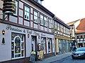 Cafe Kruse Salzwedel.jpg