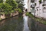 Cagnan della Roggia (Treviso).jpg