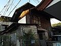 Cainta Ancestral Houses 08.JPG