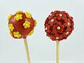 Cake Pops (8444773387).jpg