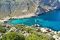 Cala en Formentor - panoramio.jpg