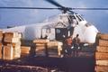 Calabar 1968.png