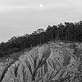 Calanchi - Canossa (RE) Italia - 5 Ottobre 2014 - panoramio.jpg