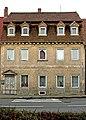 Calbitz Haus Kolb.jpg