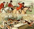 Caldecott Fox 1883.png
