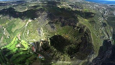 Caldera a vista de dron 2ª.jpg