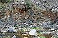 Caldera de Taburiente on La Palma - 2007-01-05 L.jpg