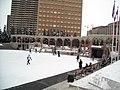 Calgary in the Winter (2) (7809709748).jpg