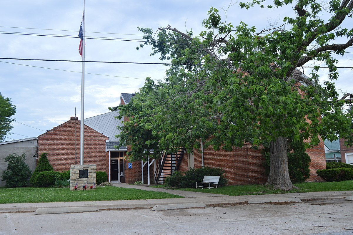 Illinois piatt county cisco - Illinois Piatt County Cisco 85