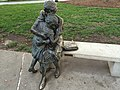 California Peace Officers' Memorial - panoramio (1).jpg