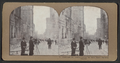 California St., looking toward the Ferry Depot, Banking District, from Robert N. Dennis collection of stereoscopic views.png