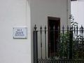 Calle Calvo Sotelo.jpg