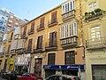 Calle Carretería 84, Málaga.jpg