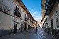 Calle Marqués - Cusco.jpg