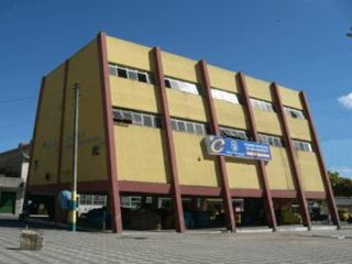 São Benedito Municipality in Nordeste, Brazil