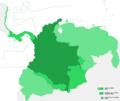 Cambios territoriales de Colombia.png