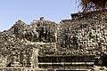 Cambodia (24233077851).jpg