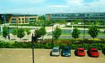 Cambourne Business Park - geograph.org.uk - 15908.jpg