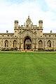 Cambridge 140.jpg