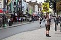 Camden Town (6418411651).jpg