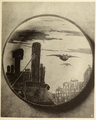 Camille Moreau plat Paris 1886.png