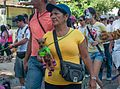 Caminata por los perros y animales Maracaibo 2012 (7).jpg